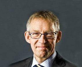 Alfred Jakobsen web2