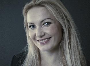 Amalie Lyhne