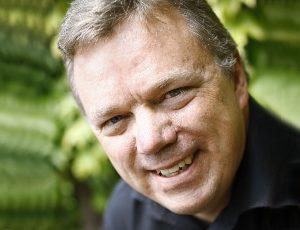 Anders Drejer foredrag