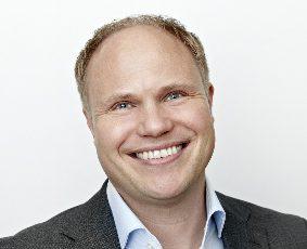 Anders Trillingsgaard web