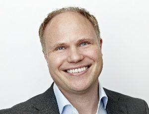 Anders Trillingsgaard foredrag