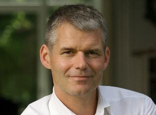 Anders-Stahlschmidt-foredrag-foredragsholder-kommunikation-konfliktløsning
