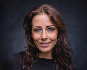 Anja Ringgren Lovén