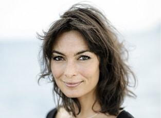 Anja Fonseca