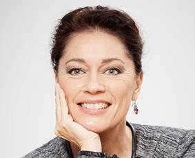 Ann E. Knudsen
