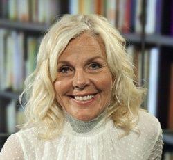 Anna Thygesen