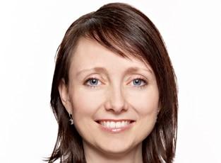 annabeth-aagaard-foredrag-foredragsholder-effektivitet-innovation