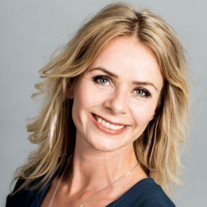 Anne Glad