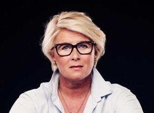 Anne Villemoes