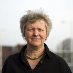Annemette Digmann Foredrag