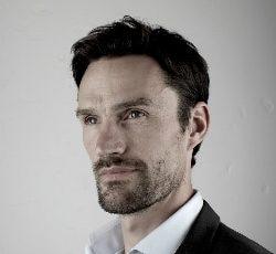 Bastian Overgaard