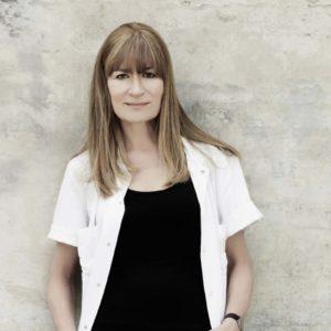 Bente Klarlund Foredrag