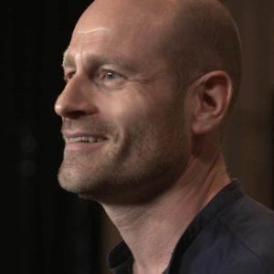 Anders Bjørk