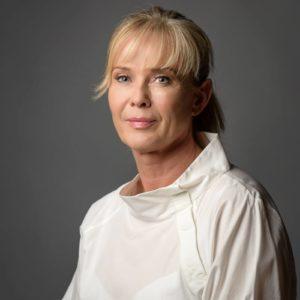 Birgit Aaby Foredrag