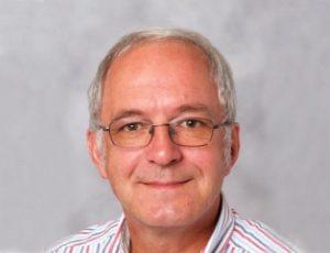 Birk Christensen foredrag