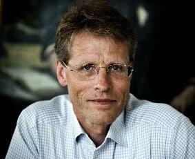 bo-lidegaard-foredrag-foredragsholder-dansk-historie