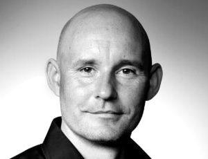 Bo Vestergaard foredrag