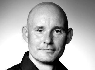 Bo Vestergaard