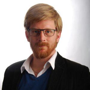 Brian Degn Mårtensson Foredrag