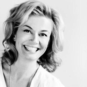 Caroline Søeborg Ahlefeldt Foredrag