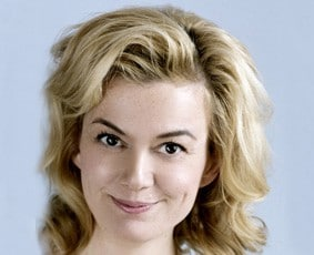 Caroline Seborg Ahlefeldt web4