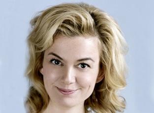 Caroline Søeborg Ahlefeldt