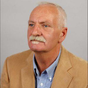 Carsten Mørch Foredrag
