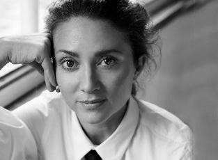 Cecilie Nørgaard