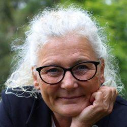 Charlotte Clemmensen