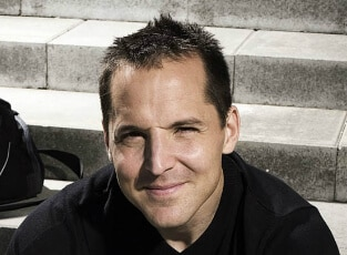 chris-macdonald-foredrag-foredragsholder-top-motivator