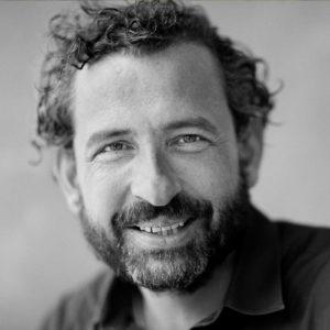 Christian Grau Foredrag