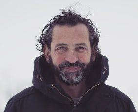 Christian Grau
