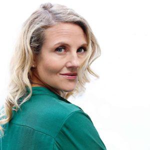 Christiane Vejlø Foredrag