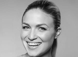 Christiane Schaumburg-Müller