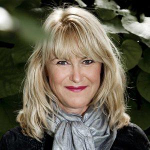 Christine Feldthaus Foredrag