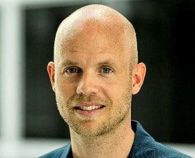 david-guldager-foredrag-foredragsholder-digitale-trends