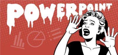 powerpoint-allergi
