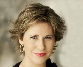 Emilia van Hauen