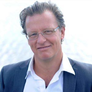 Esben Kjær Foredrag