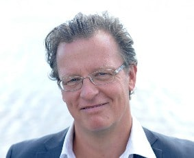 Esben Kjær