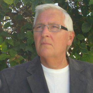 Frank Jensen Foredrag