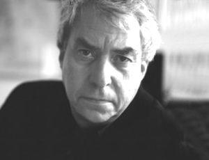 Georg-Metz-foredragsholder-foredrag-politik-historie-kunst