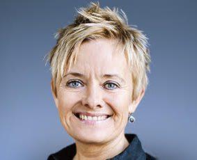 Helen Eriksen ny web
