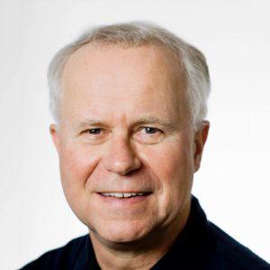 Henning Kirk Foredrag
