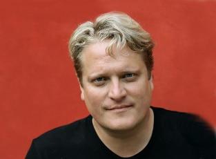 henrik-krogh-foredrag-foredragsholder-stress-succes