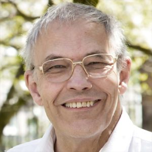 Holger Bech Nielsen Foredrag