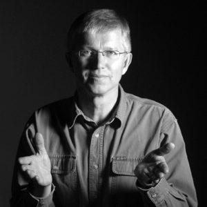 Jørn Henrik Olsen Foredrag