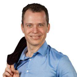 Jon Kjær Nielsen