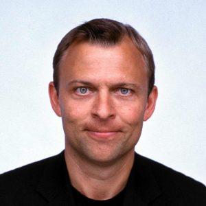 Jacob Palmqvist Foredrag