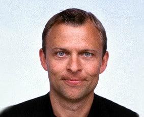 jacob-palmqvist-foredrag-foredragsholder-motivation-salg